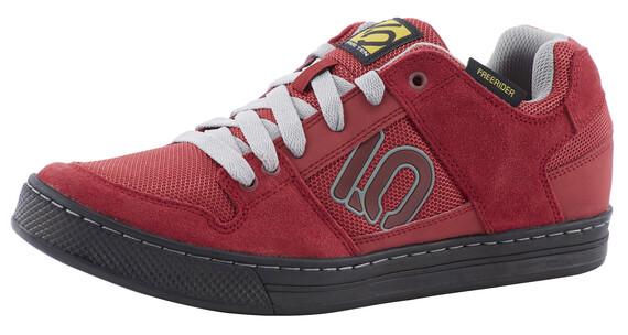 Five Ten Freerider Shoe Men brick red
